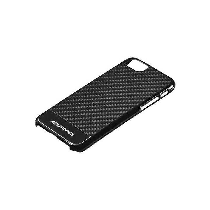 Cover AMG iPhone® 7
